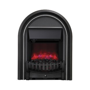 Abbey Electric Inset Fire By BeModern