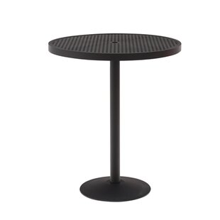 Hanna Bar Table