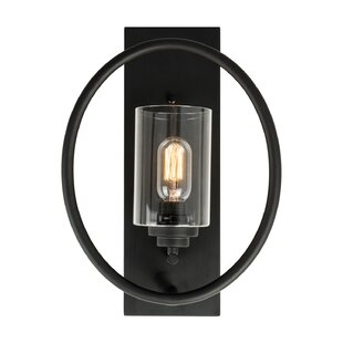 Candle Hard Wired Wall Sconces You Ll Love In 2021 Wayfair