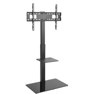 Floor Stand Mount for 3770 Screens by ProMounts