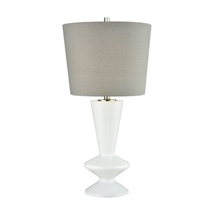 Daughtery 31 Table Lamp