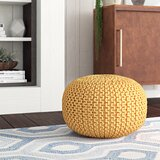 Ulises Pouf by Langley Street®