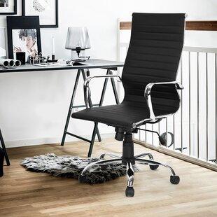 Ebern Designs Fierro Conference Chair