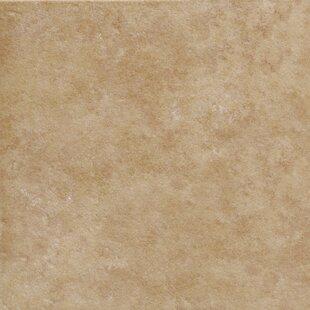 Nice 1 Inch Ceramic Tiles Tiny 12X12 Black Ceramic Tile Solid 12X12 Ceiling Tile 12X12 Ceramic Floor Tile Young 12X24 Ceramic Tile Patterns Soft2X4 Glass Subway Tile 6 X 6 Ceramic Tile You\u0027ll Love | Wayfair
