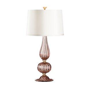 Parisian 35 Table Lamp