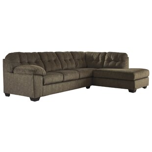 Rupendra Sectional
