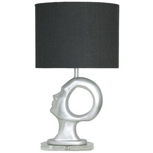 Demarcus 33'' Table Lamp