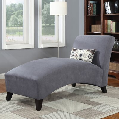 Chaise Lounge Chairs Part 59