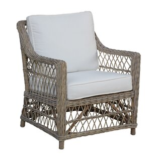 Seaside Lounge Chair