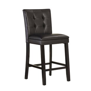 Rolfe Bar Stool (Set of 2) by