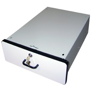 Look for Modular 15 W Storage Drawer By Pro-Line