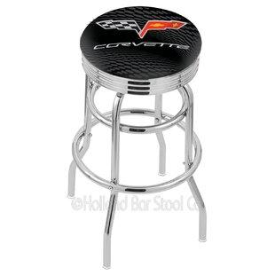 Holland Bar Stool Corvette - C6 25