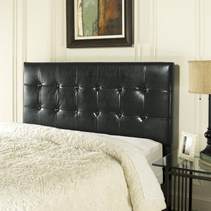 Winston Porter Howell Standard Bed Reviews Wayfair