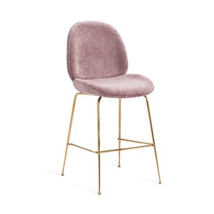 Luna 26 Bar Stool