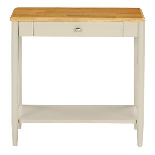 Brentwood Console Table By Beachcrest Home