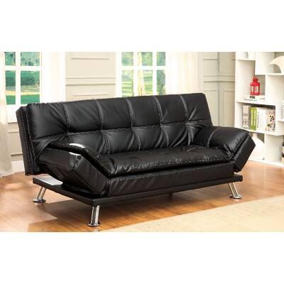 Danner Sleeper Configurable Living Room Set