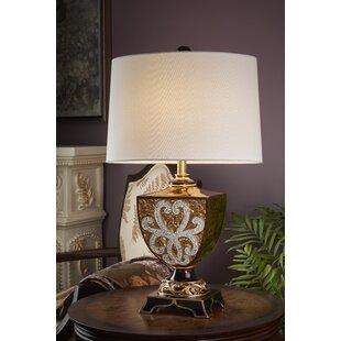Petrick 29 Table Lamp