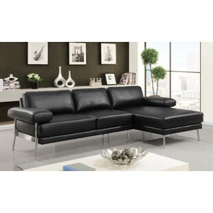 Rosner Sectional