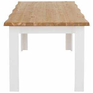 Colleen Dining Table By Brambly Cottage