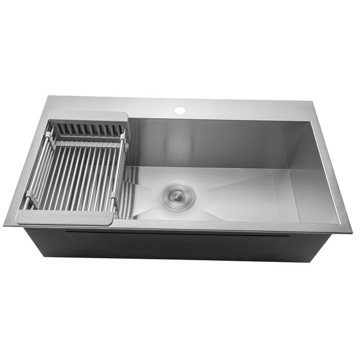 and style at in zdif keeney basket shop steel kitchen of trend stainless best kit sink drain strainer