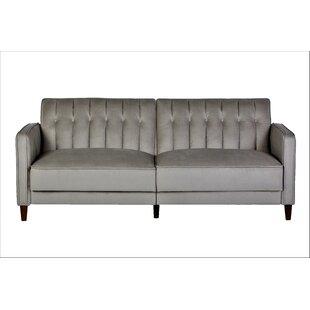 Grattan Luxury Sofa Bed by Mercer41 Cheap