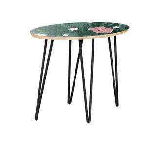 Kieve End Table