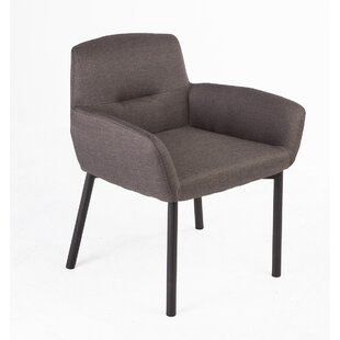 Elba Armchair by dCOR design