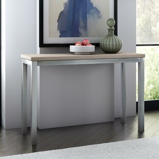 Mercury Row Theron Coffee Table