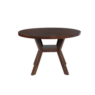 Wrought Studio Mahaney Dining Table