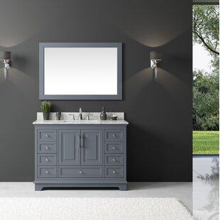 https://secure.img1-fg.wfcdn.com/im/75420772/resize-h310-w310%5Ecompr-r85/4447/44472989/orin-47-single-bathroom-vanity-set-with-mirror.jpg