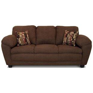Curren Sofa