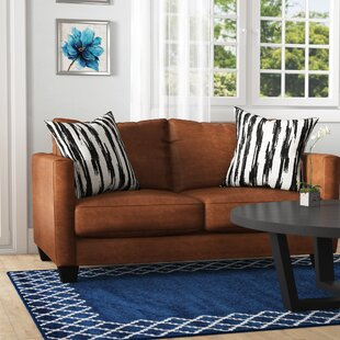 Hubbardston Loveseat