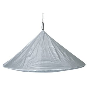 UFO Sun, Rain and Storage Hammock Cover