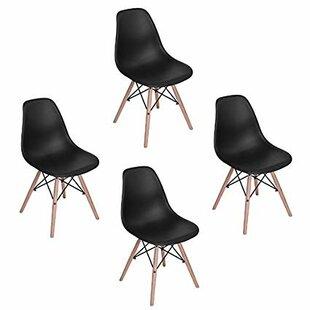 Corrigan Studio Tariq Dining Chair (Set o..