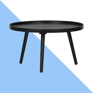 Lance Coffee Table (Set Of 2) By Hashtag Home