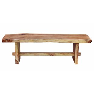 Cataleya Wooden Picnic Bench