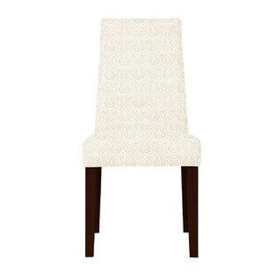 Haddonfield Side Chair (Set of..