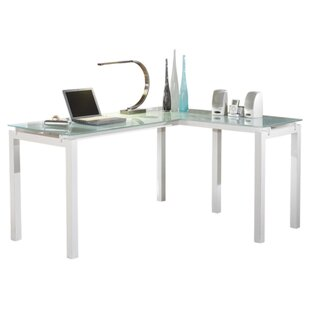 Orren Ellis Boland Desk