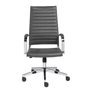Schmiedel Conference Chair