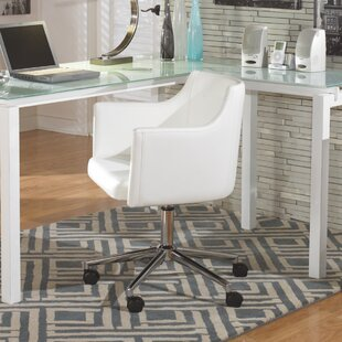 Boland Task Chair by Orren Ellis