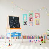Toddler Kids Easels You Ll Love In 2019 Wayfair