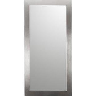 Full Body Floor Modern & Contemporary Full Length Mirror