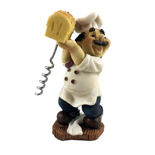 Fat Chef Kitchen Decor Wayfair