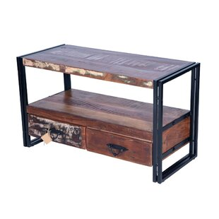Ortis TV Stand for TVs up to 40