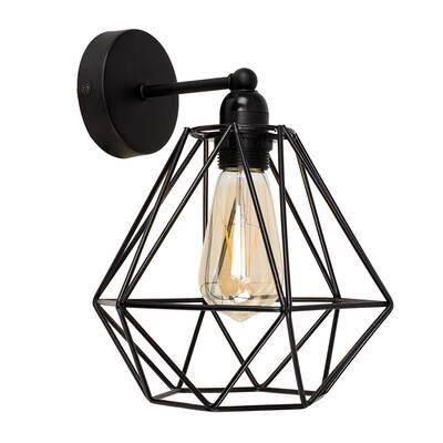 24w T5 Lamp