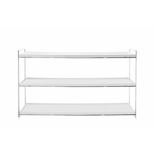 Trays Etagere Bookcase