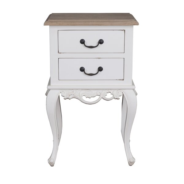 table antiqued belvedere p fmt abbyson target wid a hei drawer living end