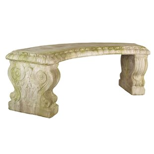 OrlandiStatuary Furniture ..