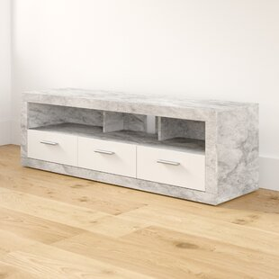 Gale TV Stand By Zipcode Design