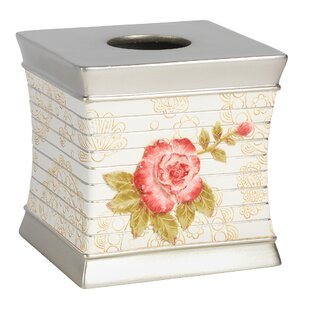 Sweet Home Collection Flor..